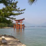 広島まで行ってきました