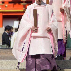 kyotoimage_00026