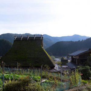 kyotoimage_00028