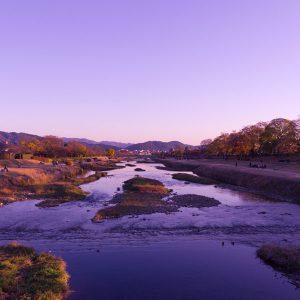 kyotoimage_00035