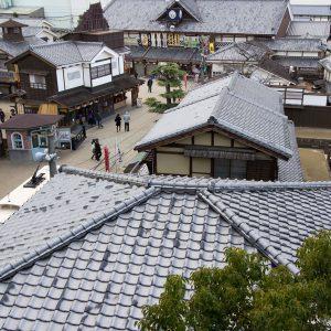 kyotoimage_00037