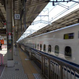 kyotoimage_00038