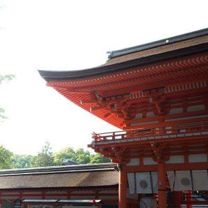 kyotoimage_00042
