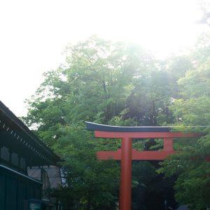 kyotoimage_00045
