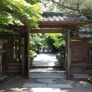 kyotoimage_00049