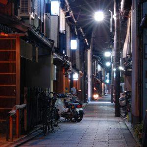 kyotoimage_00056