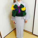www.kyotohomestay.com