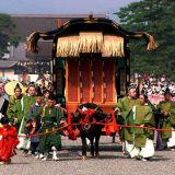 ★Jidai Matsuri Festival