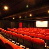今日は京都にある映画館、「京都シネマ」のご案内です★こちらは