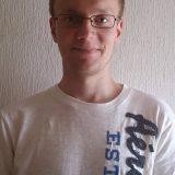 長期で滞在して頂いたドイツ人のトビアス-Tobias-さん☆