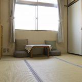 Single Room E