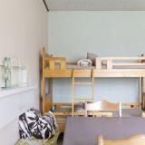 Dormitory G