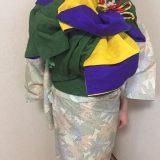 Kimono Lesson✨